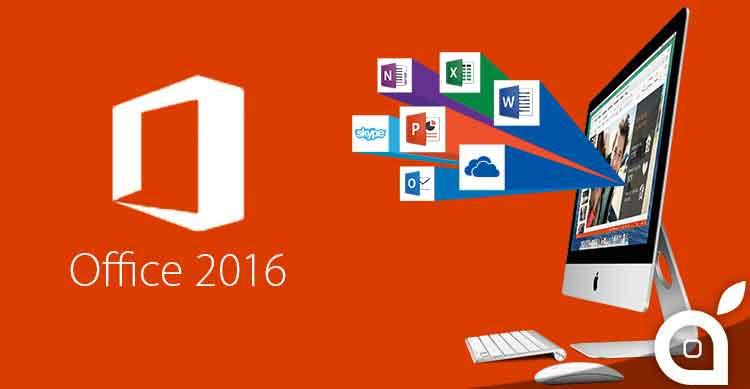 Xóa và cài lại Office hoặc nâng cấp lên phiên bản office mới nhất
