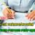 Tải file excel tính giá thành sản phẩm theo phương pháp định mức