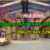 Tải file excel quản lý kho vật tư hàng hóa cho công ty xây dựng